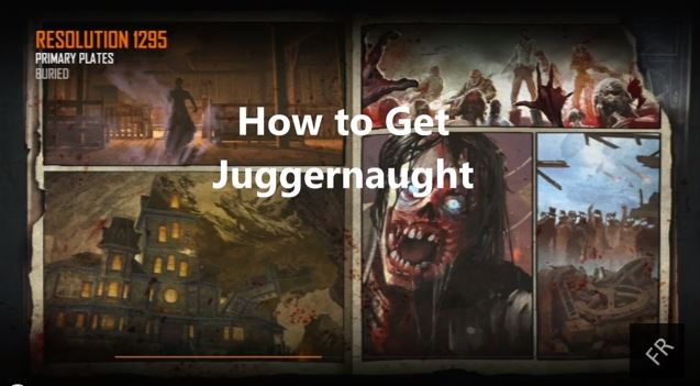 How to Get Jug Buried Zombies Call of Duty Black Ops 2 DLC Vengeance Call Of Duty Black Ops Zombie Map Buried on