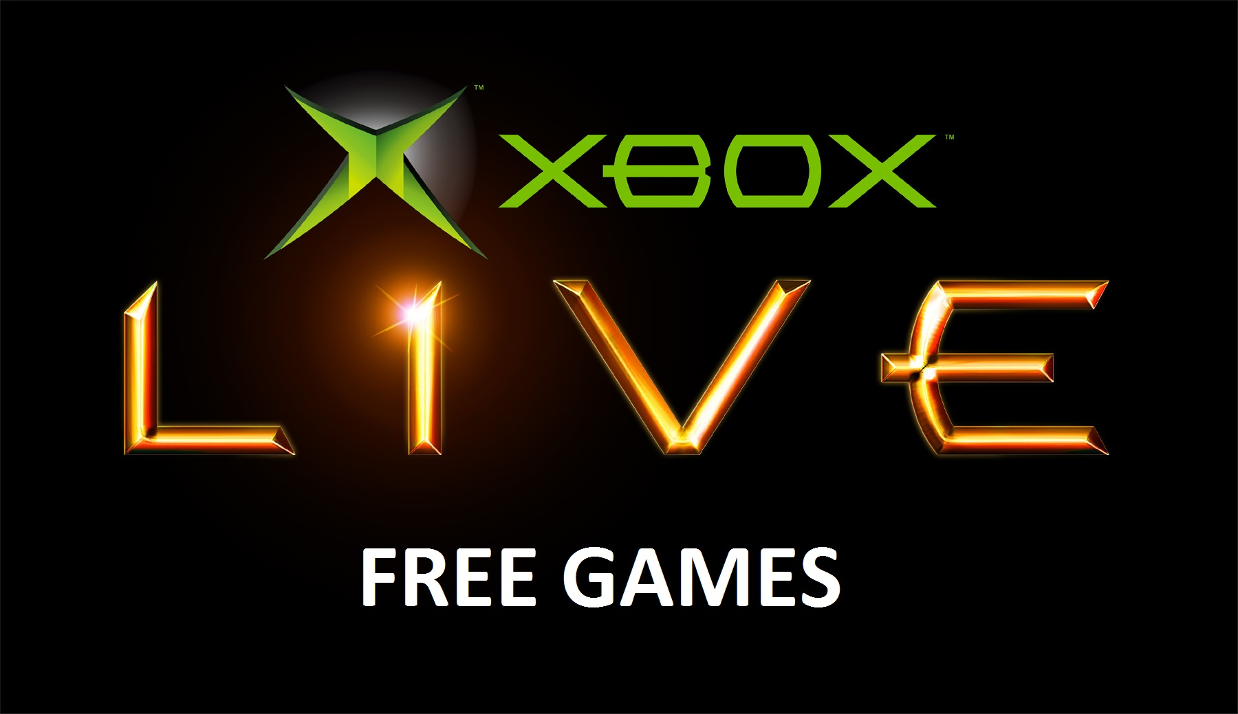 live games with gold