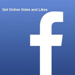 How to get Free Online Votes and Likes with FragReview Vote Exchange Forum