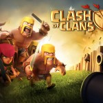How to record Clash of Clans game play
