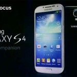 How to focus your Samsung Galaxy S4 for better pictures