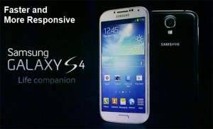 How to make your Samsung Galaxy S4 Faster and More Responsive