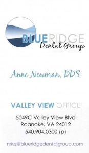 Dentists-in-Roanoke-VA-Blue-Ridge-Dental-Group-Contact-info